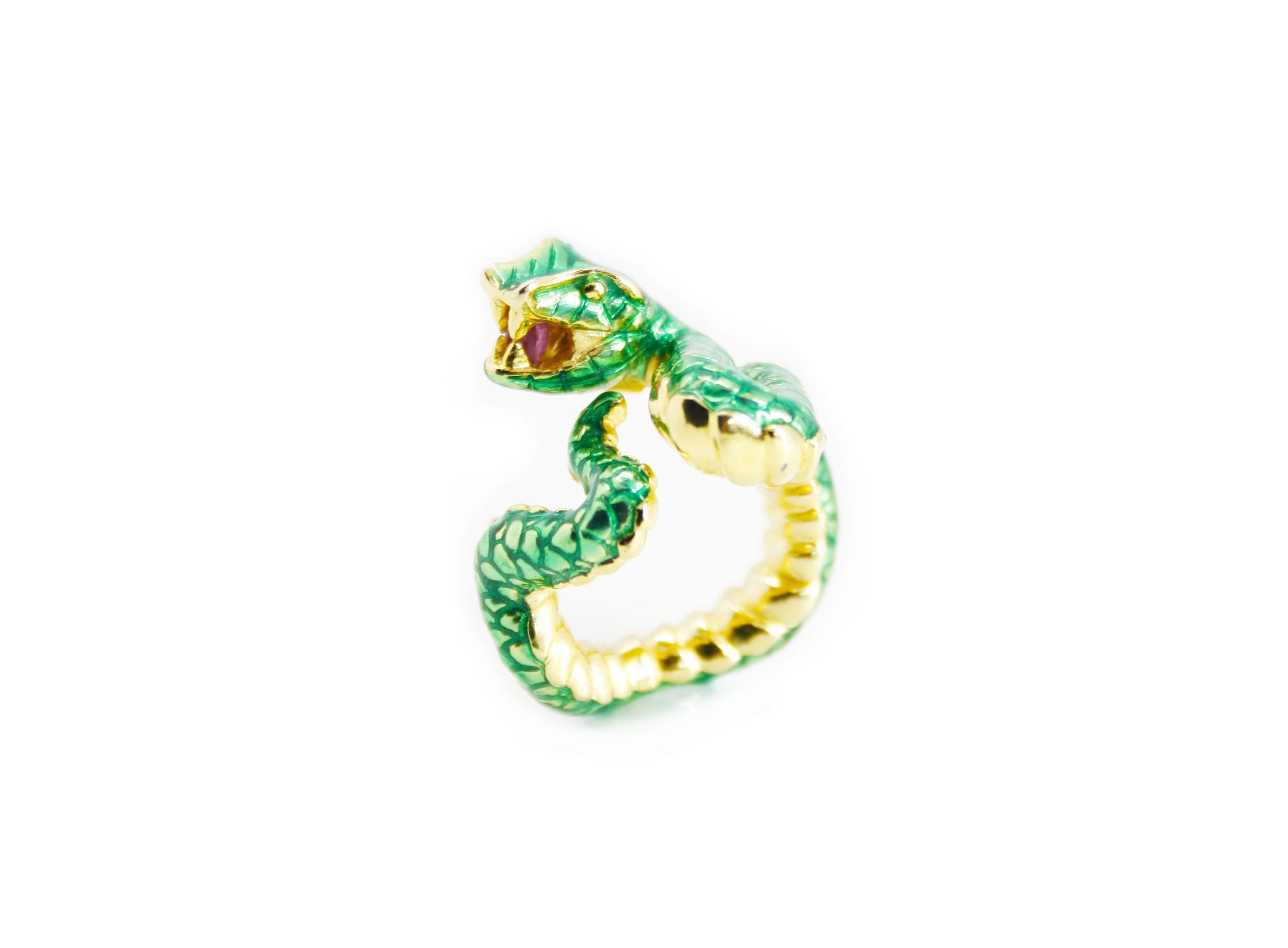 serpiente1