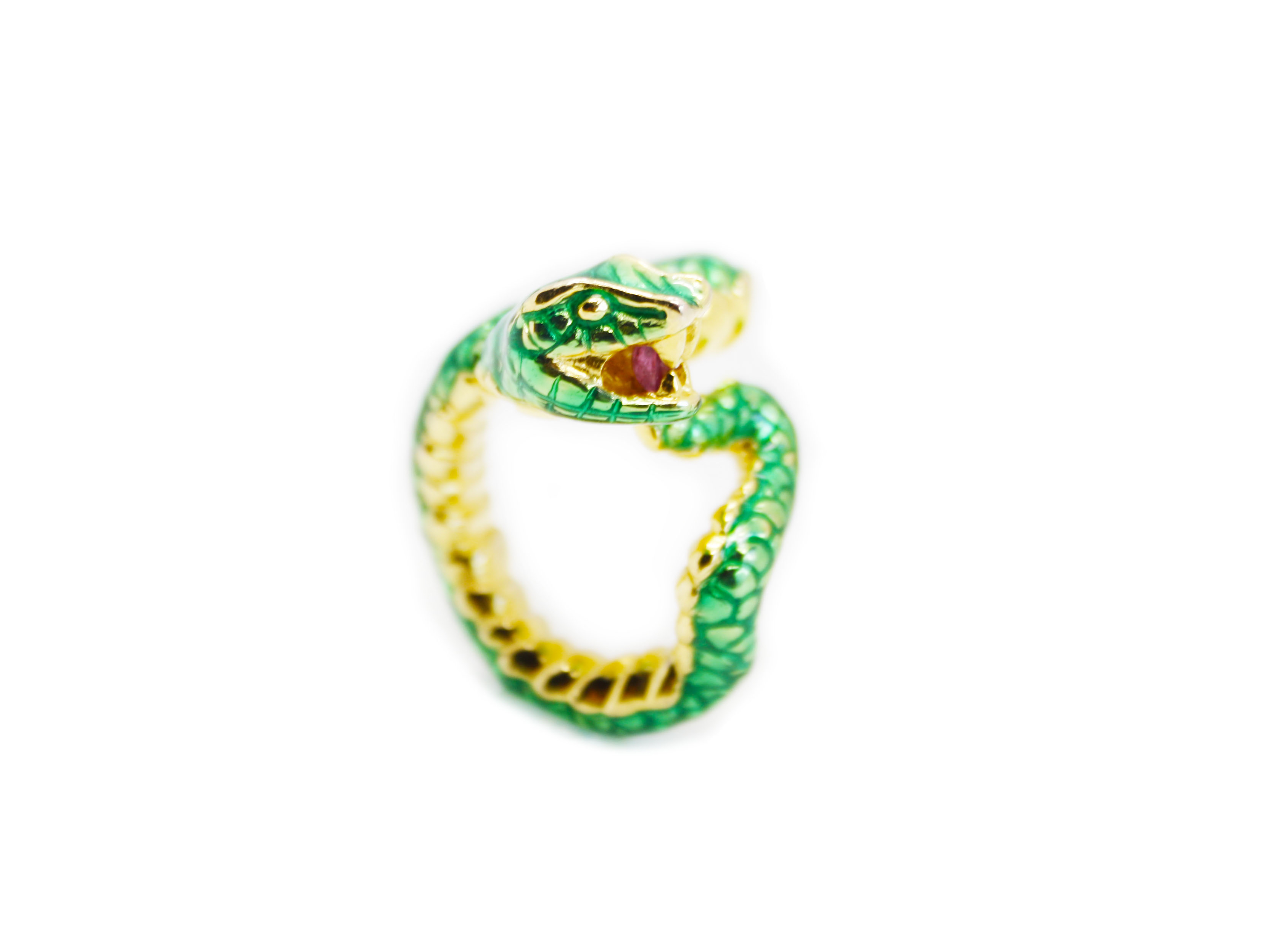 serpiente6